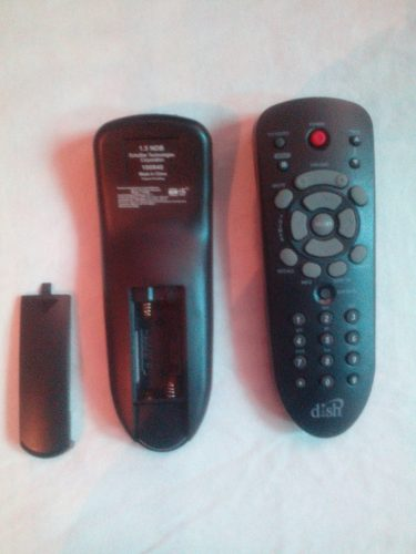 Image dish-control-remoto-original-21470-MLM20210467446_122014-O.jpg