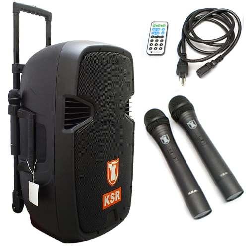 Image bafle-amplificado-ksr15-recargable-2microfonos-au1-12768-MLM20066257591_032014-O.jpg