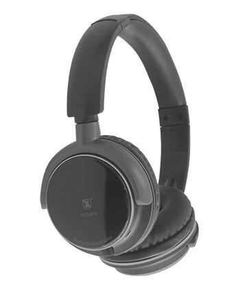Image audifonos-inalambricos-bluetooth-recargable-manos-libres-ksr-17874-MLM20144676310_082014-O.jpg