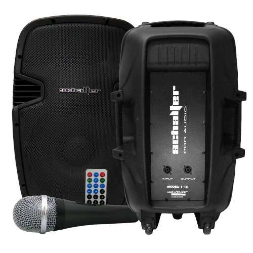 Image bafle-bi-amplificado-pasivo-15-bluetooth-sd-fm-usb-7000w-14730-MLM20089307030_052014-O.jpg