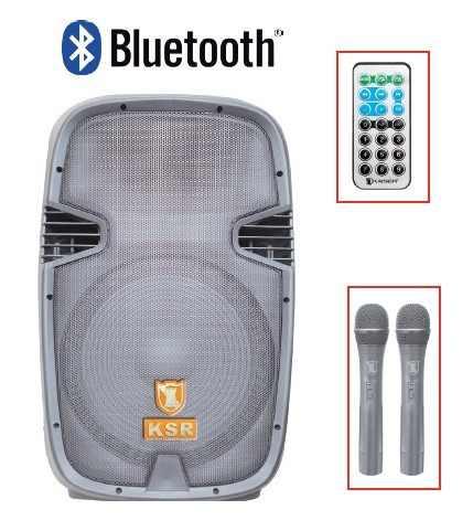 Image bafle-amplificado-de-12-recargable-bluetooth-2-microfonos-19610-MLM20175260817_102014-O.jpg