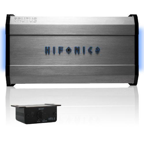 Image amplificador-hifonics-brutus-clase-d-brx20001d-1-ch-2000w-22503-MLM20232357139_012015-O.jpg