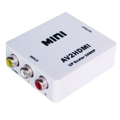 Image mini-convertidor-rca-cvbs-audio-y-video-a-hdmi-1155-MLM4737332134_072013-O.jpg