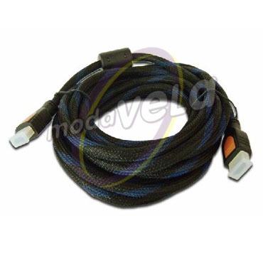 Image cable-hdmi-20-mts-full-hd-1080p-tv-lcd-led-xbox-360-laptop-12040-MLM20054147089_022014-O.jpg