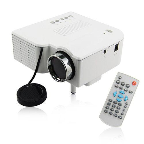 Image mini-proyector-led-de-80-lumens-proyeccion-de-80-pulgadas-14290-MLM20084761449_042014-O.jpg