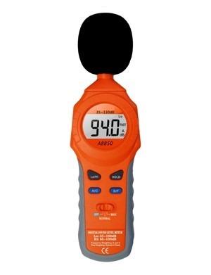 Image sonometro-digital-19091-MLM20165618926_092014-O.jpg
