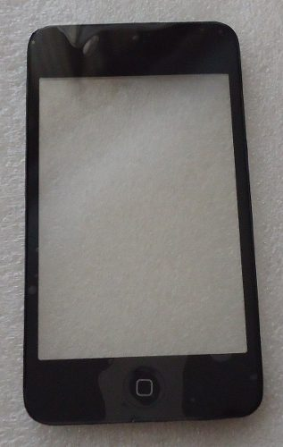 Image ipod-3g-cristal-touch-ensamblado-de-fabrica-cboton-home-15770-MLM20108756109_062014-O.jpg