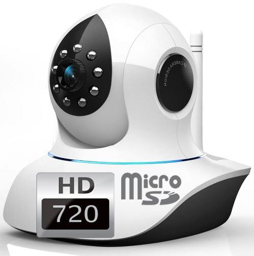 Image camara-ip-wifi-720p-hd-android-iphone-dvr-vigilancia-daa-15896-MLM20110897678_062014-O.jpg