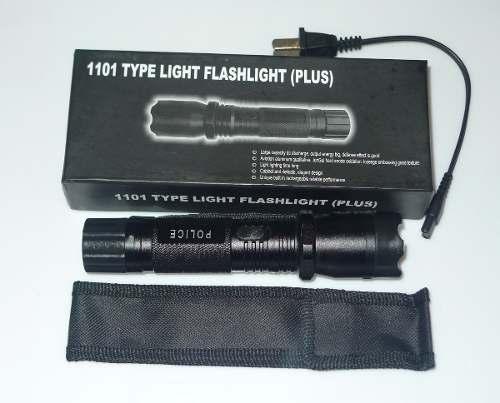 Image lampara-tactica-recargable-descarga-electrica-inmovilizado-18469-MLM20155040699_082014-O.jpg