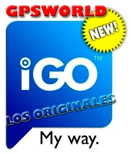 Image igo-primo-o-8-mapas-de-mexico-2013-para-autoestereos-gps-22601-MLM20232765414_012015-O.jpg