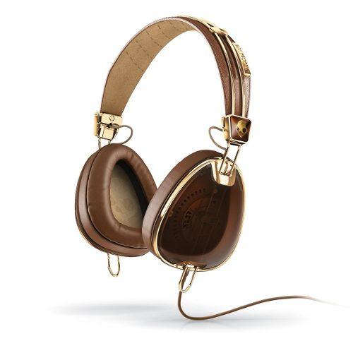 Image audifonos-skullcandy-aviator-brown-gold-con-microfono-12705-MLM20065589591_032014-O.jpg