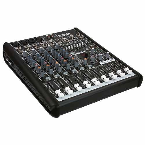 Image mackie-profx8-mixer-profesional-compacta-de-8-canales-12498-MLM20059785180_032014-O.jpg