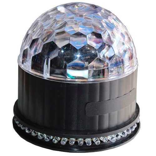Image sunball-crystal-rgb-led-18824-MLM20161837844_092014-O.jpg