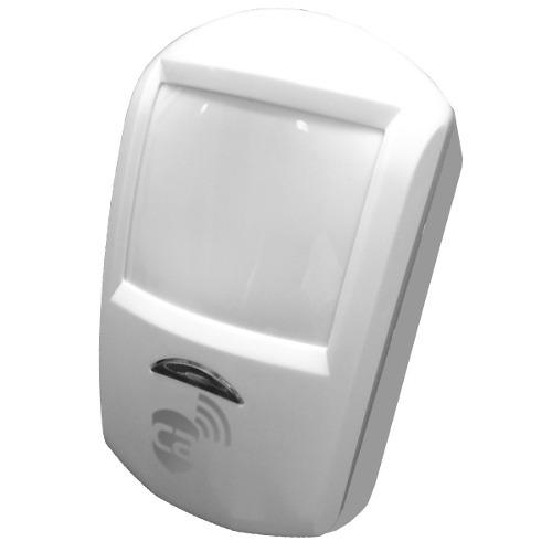 Image detector-de-movimiento-alarmas-casa-negocio-oficina-12960-MLM20068931718_032014-O.jpg