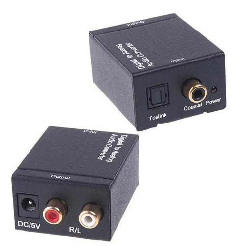 Image convertidor-optico-y-coaxial-a-rca-cable-toslink-15925-MLM20110984649_062014-O.jpg