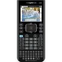 Image calculadora-graficadora-ti-nspire-cx-cas-texas-instruments-2872-MLM3577970373_122012-O.jpg