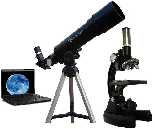Image telescopio-y-microscopio-quasar-q50m-con-maleta-y-software-3187-MLM3983115120_032013-O.jpg