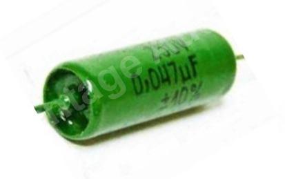 Image 2-capacitor-pio-tono-de-guitarra-vintage-papel-en-aceite-6579-MLM5077162517_092013-O.jpg