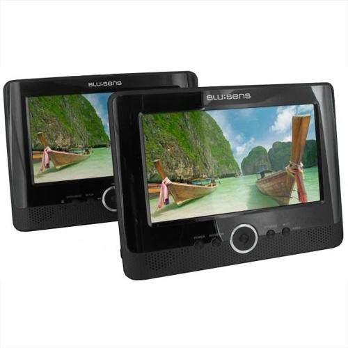 Image dvd-portatil-blusense-p63-con-2-pantallas-7-usb-13120-MLM20072859892_042014-O.jpg