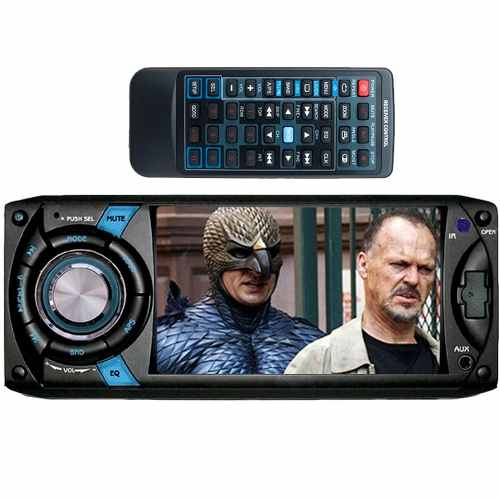 Image autoestereos-blackline-451t-pantalla-45-touch-bluetooth-dvd-840001-MLM20261842546_032015-O.jpg