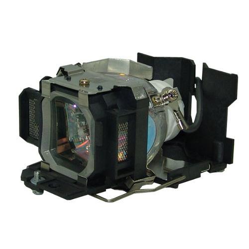 Image lampara-con-carcasa-para-sony-vpl-cs21-vplcs21-proyector-692001-MLM7998734407_032015-O.jpg