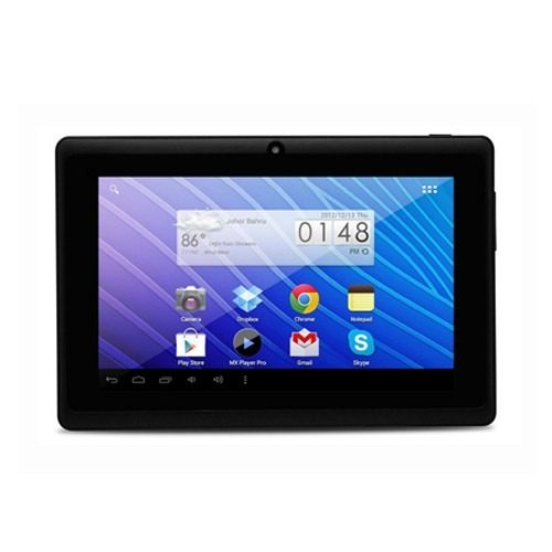 Image tablet-ib-silver7-android-4gb-camara-multitouch-usb-wifi-h-20723-MLM20196396710_112014-O.jpg
