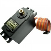 Image servomotor-mg995-arduino-pic-avr-22975-MLM7819429644_022015-O.jpg