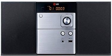 Image micro-componente-lg-cm1530bt-entregas-personales-453001-MLM20248541812_022015-O.jpg