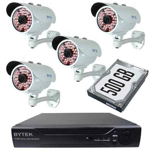 Image kit-cctv-camaras-vigilancia-circuito-cerrado-nocturna-hdmi-21577-MLM20213594039_122014-O.jpg