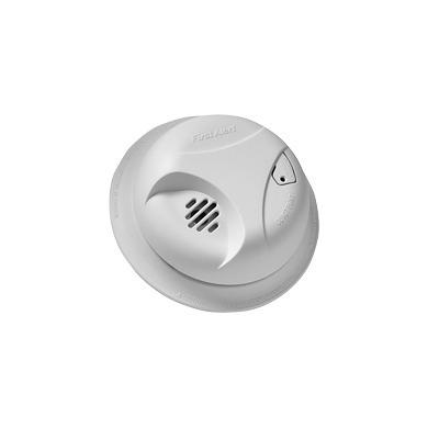 Image detector-de-humo-autonomo-bateria-de-9-v-incluida-22673-MLM20233018410_012015-O.jpg