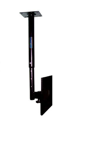 Image soporte-de-techo-para-pantallas-lcd-led-sopormextv-2660-MLM2842011381_062012-O.jpg