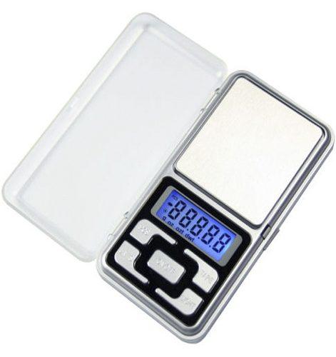Image bascula-digital-balanza-electronica-200-gramos-001-g-12932-MLM20069069962_032014-O.jpg