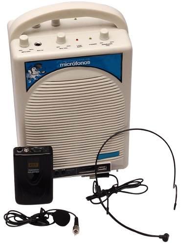 Image sistema-de-perifoneo-portatil-usb-sd-y-200w-efecto-eco-xaris-23139-MLM20242966519_022015-O.jpg