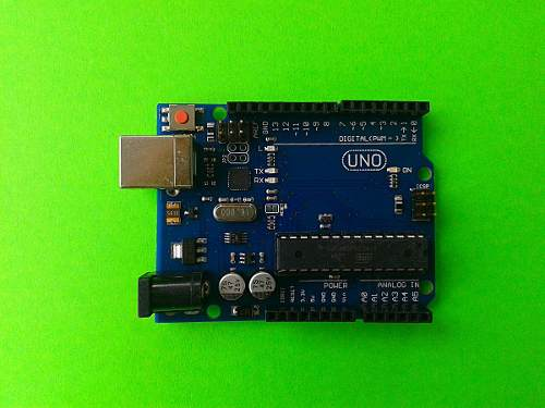 Image arduino-uno-r3-generico-20521-MLM20192865966_112014-O.jpg
