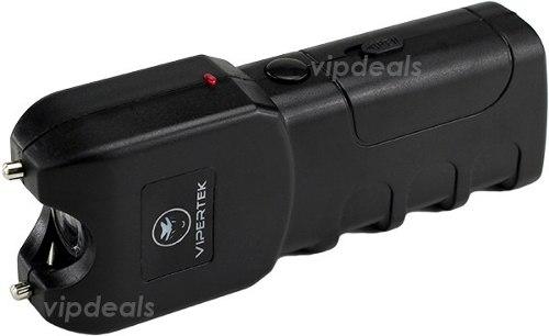 Image paralizador-profecional-stun-gun-39-millones-volts-vipertek-698001-MLM20261391977_032015-O.jpg