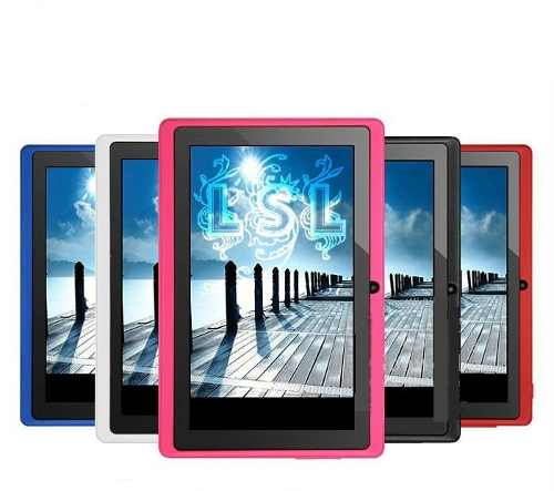 Image tablet-android-doble-camara-3mpx-flash-8gb-multitouch-7-hdmi-415001-MLM20249906024_022015-O.jpg