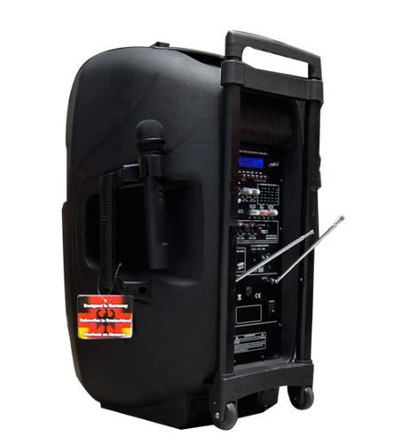 Image bafle-amplificado-recargable-12-usb-bluetooth-2micros-regalo-15505-MLM20104276572_052014-O.jpg