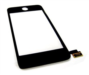 Image pantalla-touch-screen-ipod-touch-2g-nuevos-3769-MLM68428038_7449-O.jpg