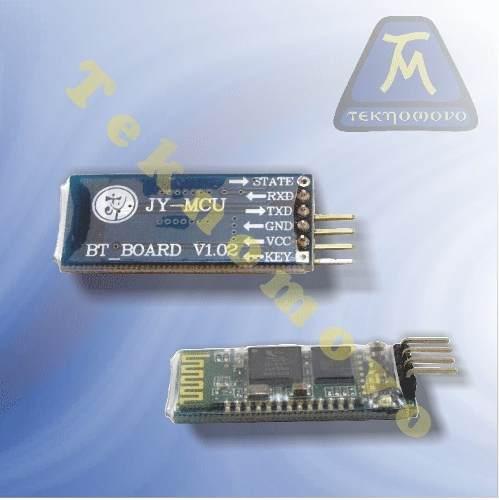 Image bluetooth-modulo-hc-06-pic-avr-programador-13992-MLM20081871852_042014-O.jpg