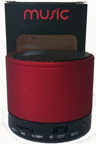 Image bocina-bluetooth-recargable-portatil-regalo-23325-MLM20246997898_022015-O.jpg