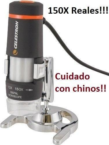 Image excelente-microscopio-celestron-150x-cuidado-con-los-chinos-11958-MLM20052627755_022014-O.jpg