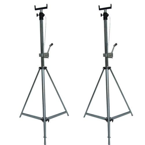 Image elevadores-dj-para-luces-disco-roboticas-laser-iluminacion-16802-MLM20127222653_072014-O.jpg