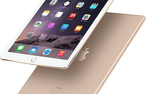 Image ipad-air-2-de-16gb-apple-wifi-envio-aereo-gratis-21791-MLM20216791664_122014-O.jpg