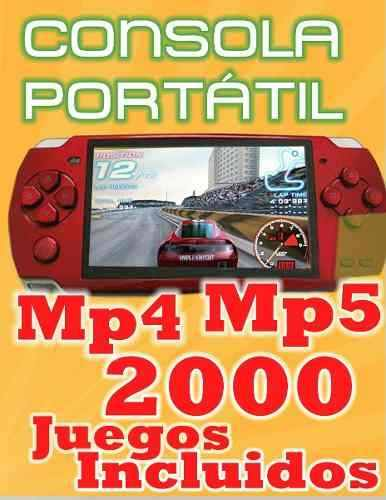 Image consola-mp5-mp4-mp3-tipo-psp-video-juego-portatil-4-gb-3945-MLM4881174757_082013-O.jpg