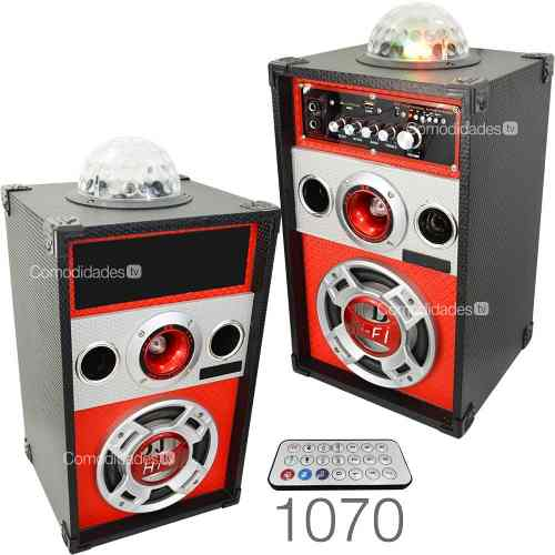Image bafle-amplificado-usb-bocina-sd-mic-mp3-luz-audioritmica-30w-21980-MLM20221914913_012015-O.jpg