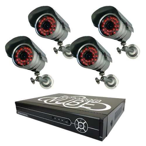 Image kit-video-grabador-digital-4-camara-espia-infrarroja-cctv-22529-MLM20231509105_012015-O.jpg