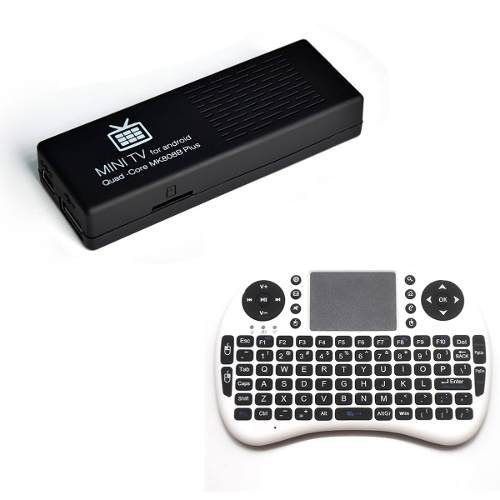Image google-tv-dongle-smart-android-mk808-bluetooth-cteclado-lqe-290001-MLM20255894099_032015-O.jpg