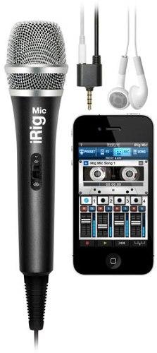 Image irig-mic-microfono-de-condensador-para-ios-y-android-22379-MLM20228209604_012015-O.jpg