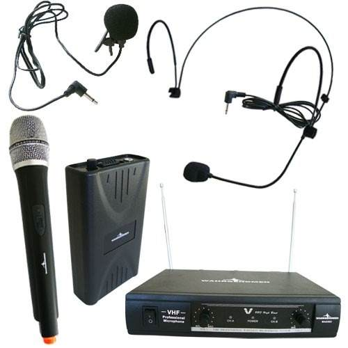 Image set-de-microfonos-inalambricos-de-solapadiadema-y-mano-dj-22028-MLM20223215043_012015-O.jpg