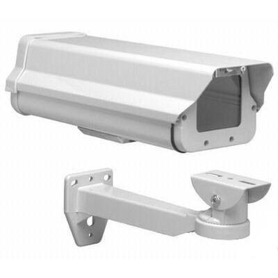Image gabinete-blanco-aluminio-housing-exterior-p-camaras-cctv-3041-MLM3807086706_022013-O.jpg